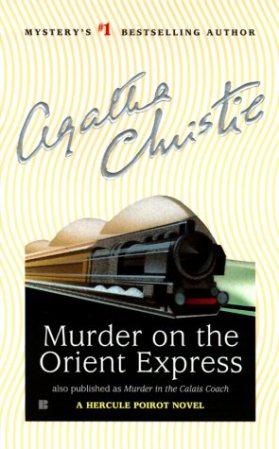 Agatha_Christie_Murder_On_The_Orient_Express