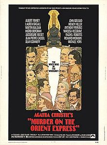 Murder_on_the_Orient_Express_movie_poster